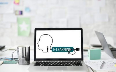Is Online Learning Really All It's Cracked Up To Be? [3-Key Things To Consider]